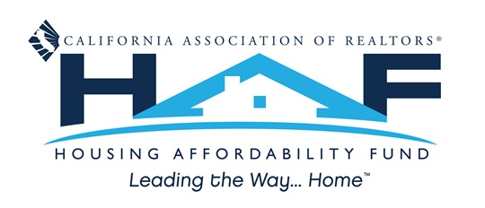 Housing Affordability Fund (HAF) Logo