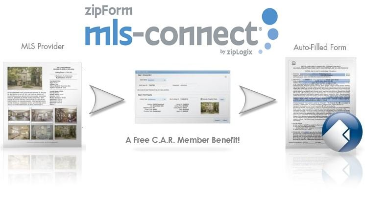 MLS_Connect_2