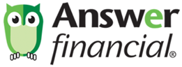answer-financial-logo-sm