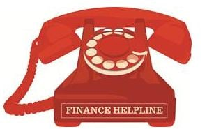 finance_hotline