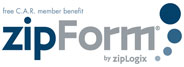 zipForm-CAR-sm