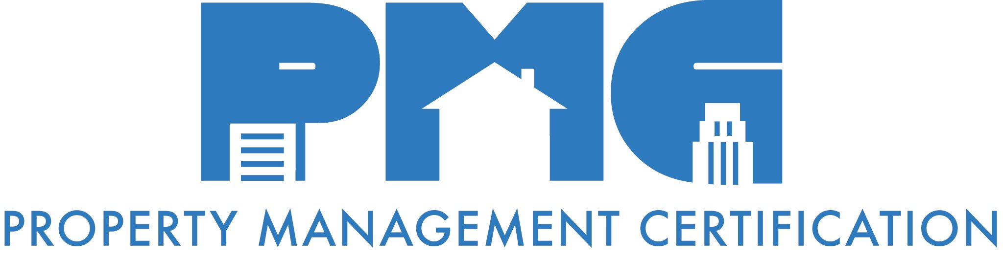 Property Management Certification logo