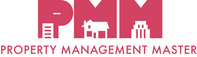 Property Management Masters logo