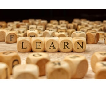 learn-education