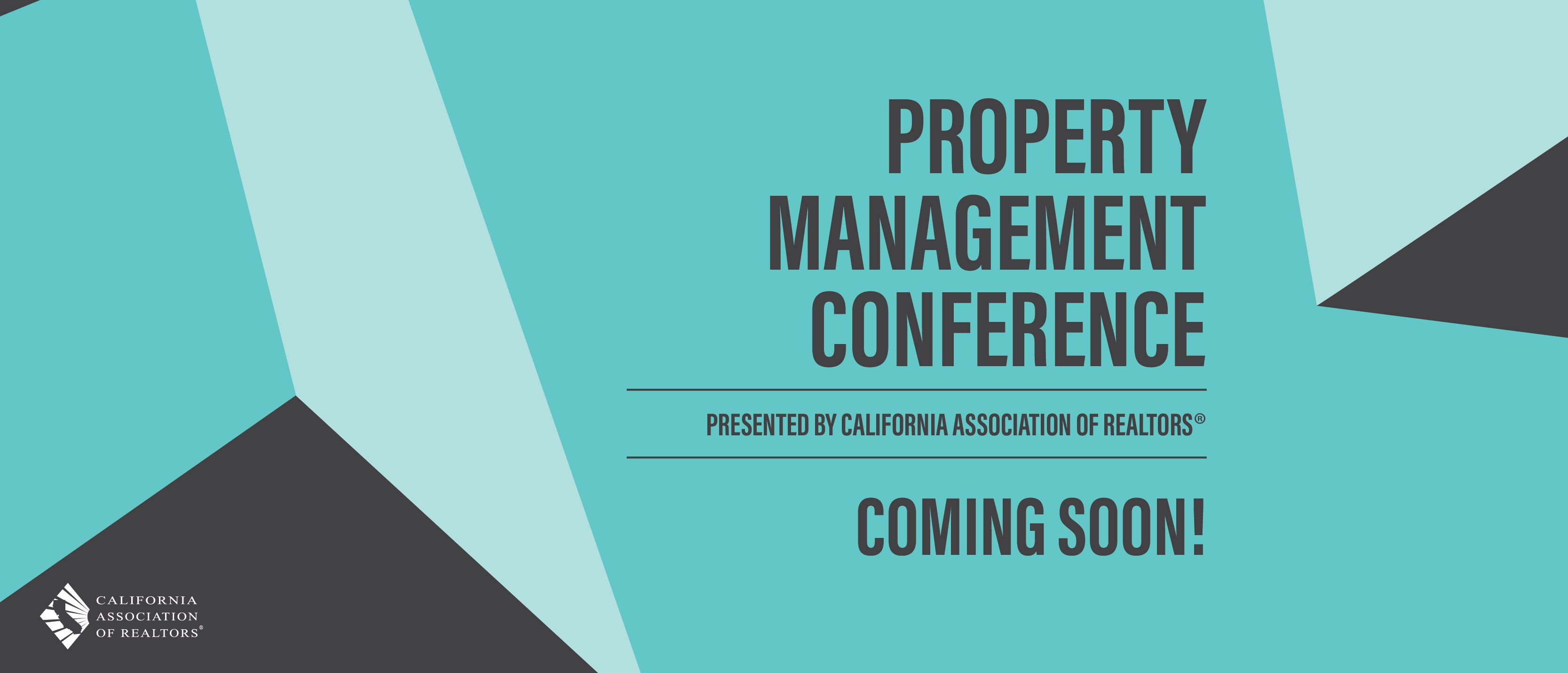 Property Management Coming Soon Banner