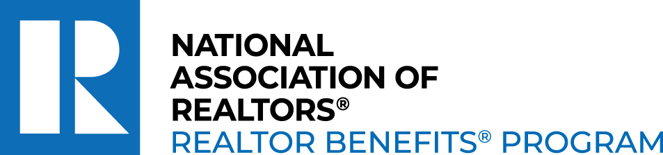 NAR REALTOR Benefits