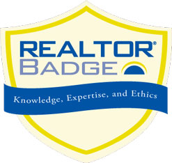 REALTOR_Badge_Web