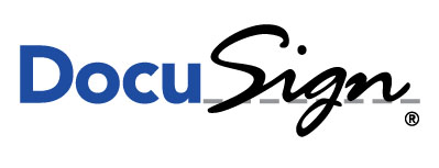 docuSign-logo-main-01 copy