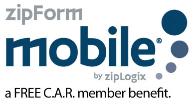 purchase zipforms  zipForm® Mobile
