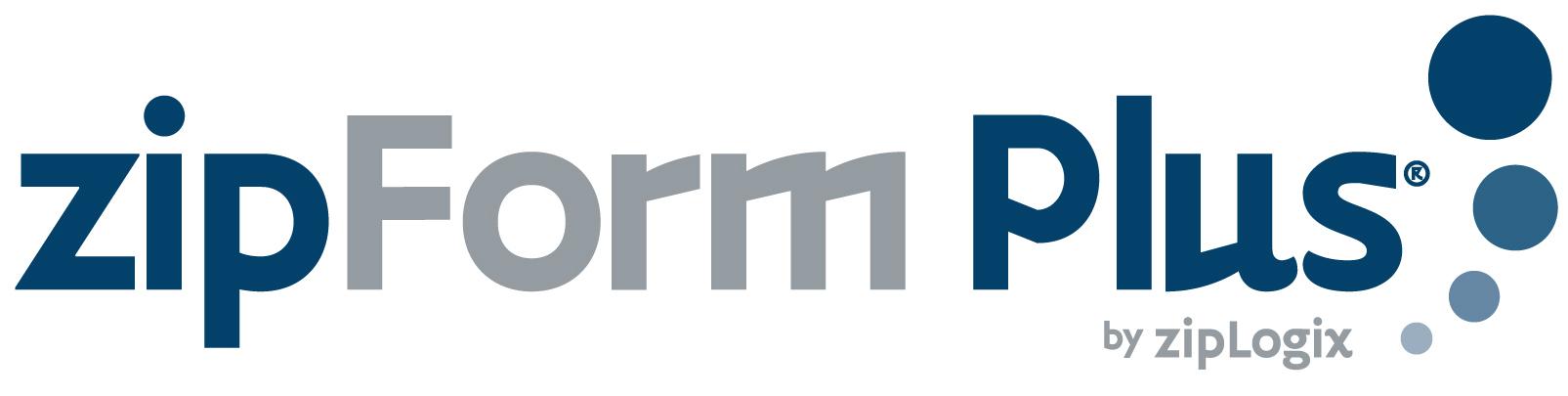 zipform® for non-members