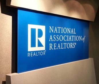 NAR Meetings