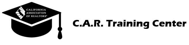 CAR Training Center Logo