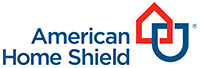 amer_homeshield
