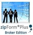 zipForm Broker Edition