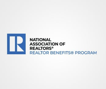 NAR REALTOR BENEFITS PROGRAM